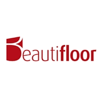 beautifloor-logo
