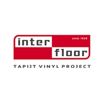 logo-inter-floor-3