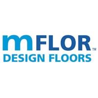 mmflor-logo