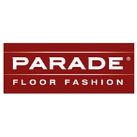 parade-floor-logo
