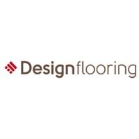 designfloor-logo