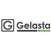 galasta-logo