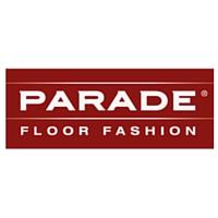 parade-floor-logo